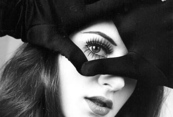 Lana May Loveland