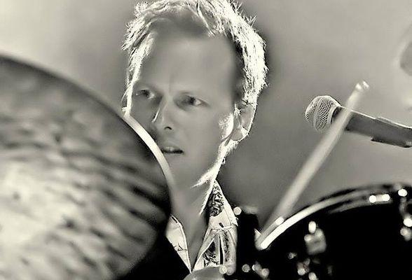 Nikolaj Bjerre