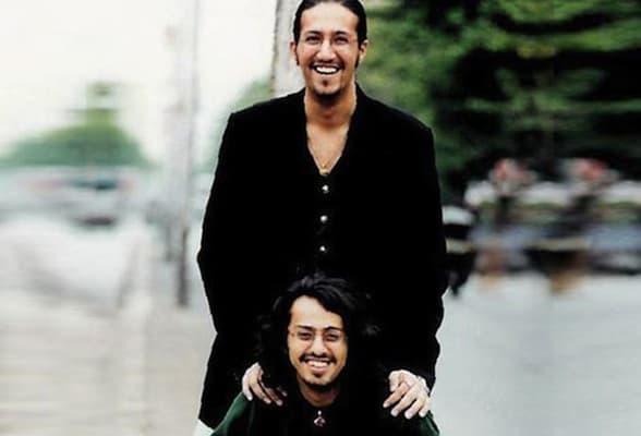 Salim and Sulaiman