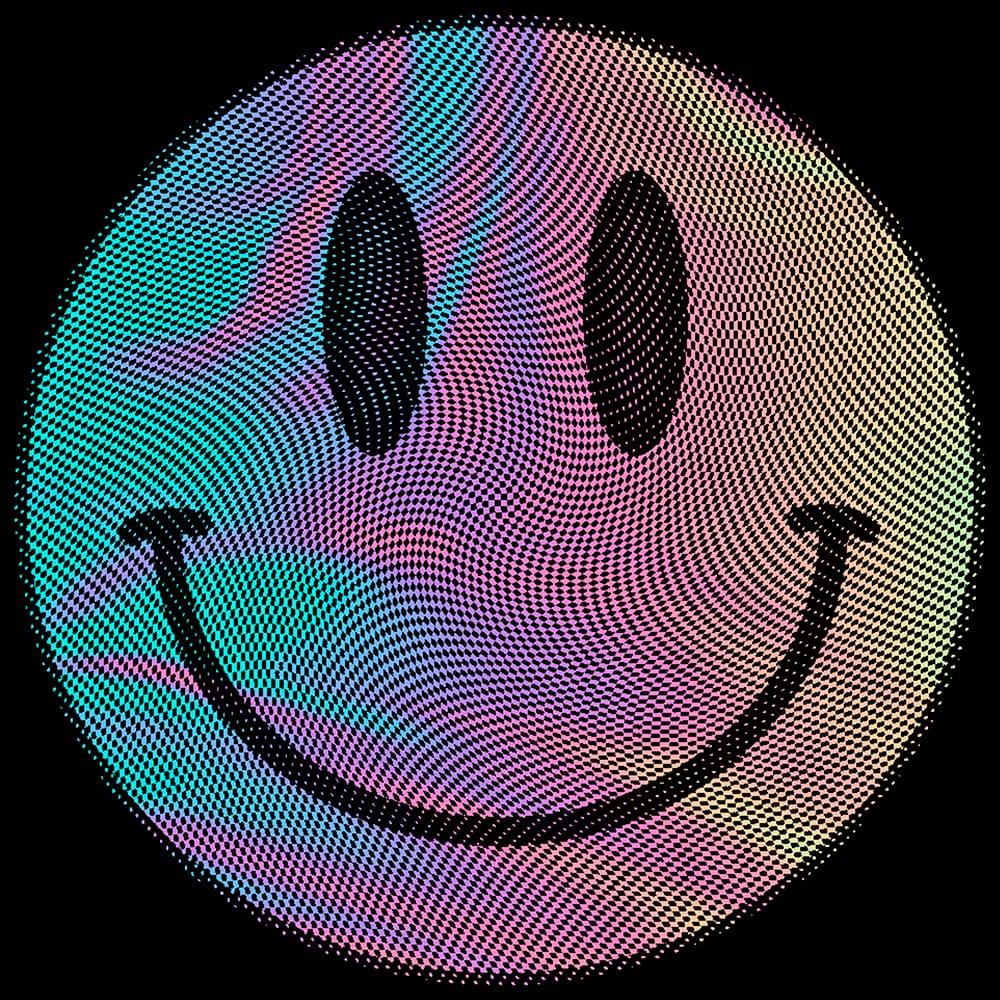 Acidic Grooves icon