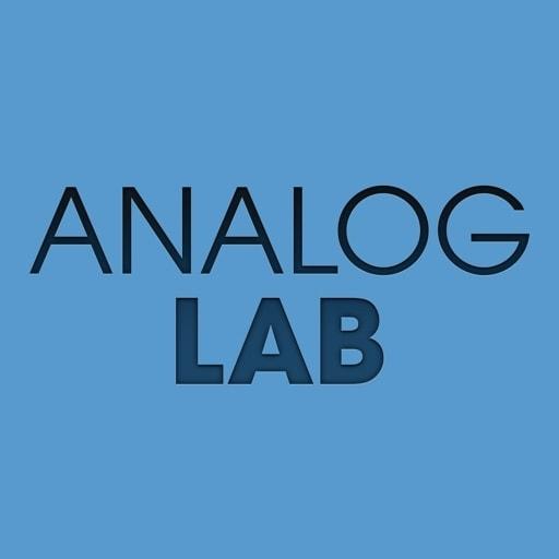 images/products/analoglab-2/icon.jpg