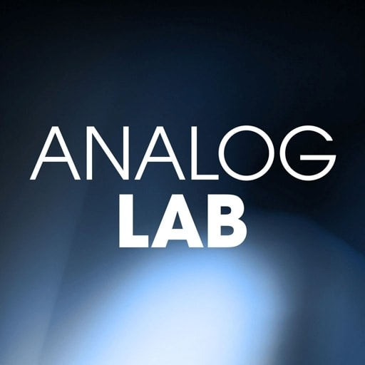Analog Lab icon
