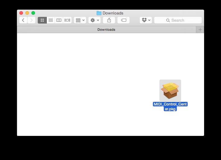 download mixcraft 2.5 free