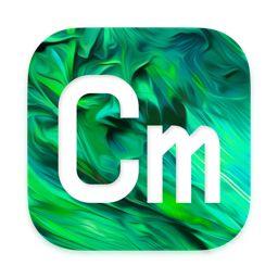 CMI V icon