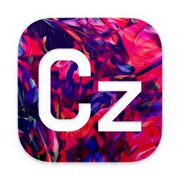 CZ V icon