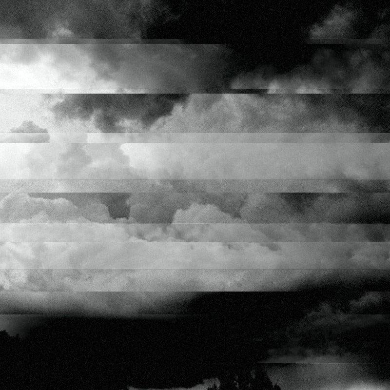 Dark Ambient icon