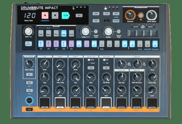 drumbrute-05-thumb