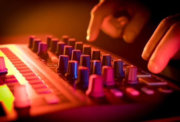 drumbrute-02-thumb