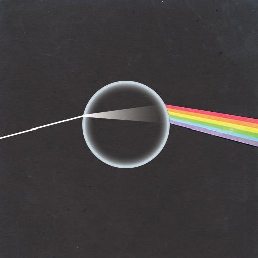 Floyd Tribute icon