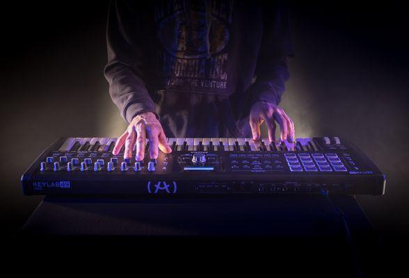 minilab-mkII-2-thumb