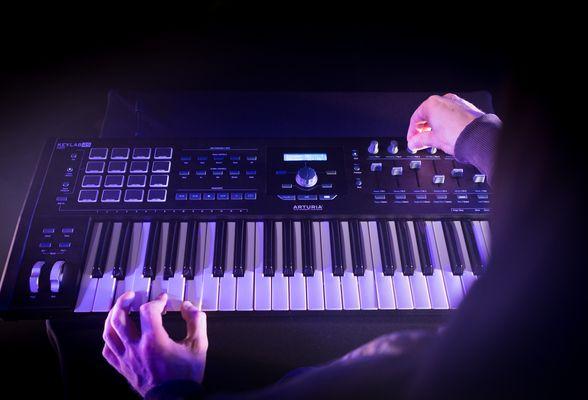 minilab-mkII-4-thumb