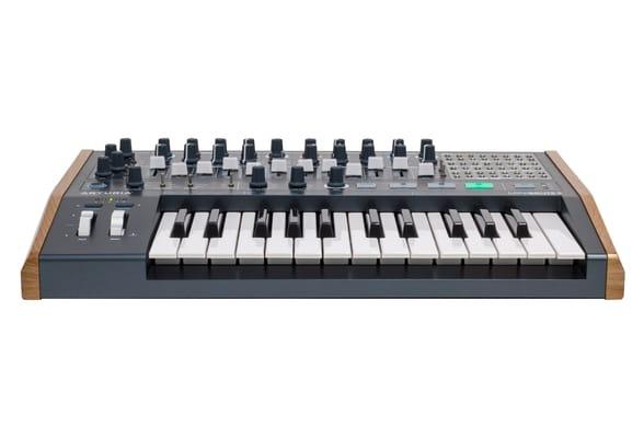 minilab-mkII-9-thumb