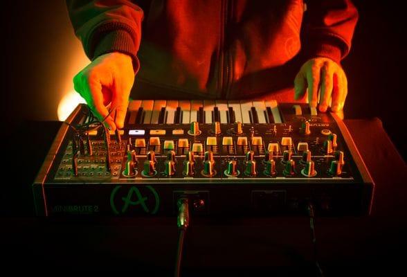 minilab-mkII-11-thumb