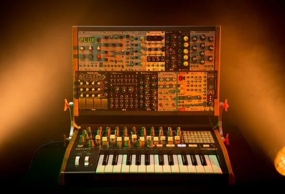 minilab-mkII-8-thumb