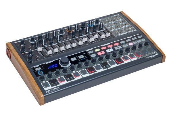 minilab-mkII-1-thumb