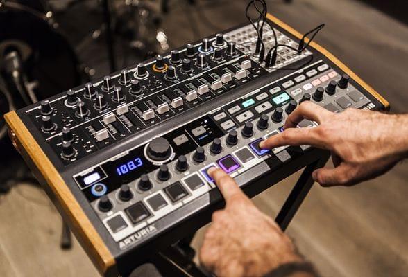 minilab-mkII-5-thumb