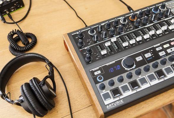 minilab-mkII-7-thumb