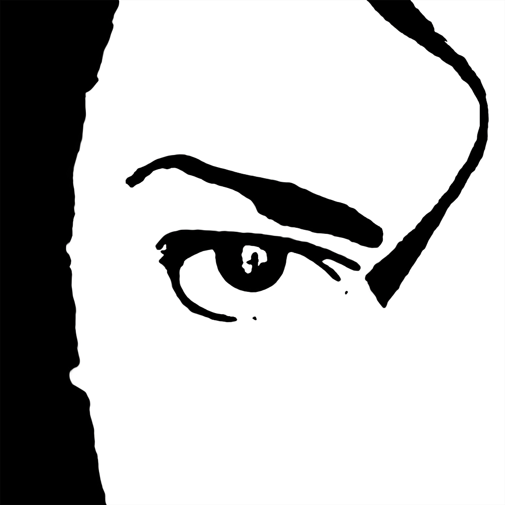 MJ Tribute icon