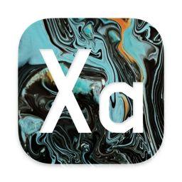 OB-Xa V icon