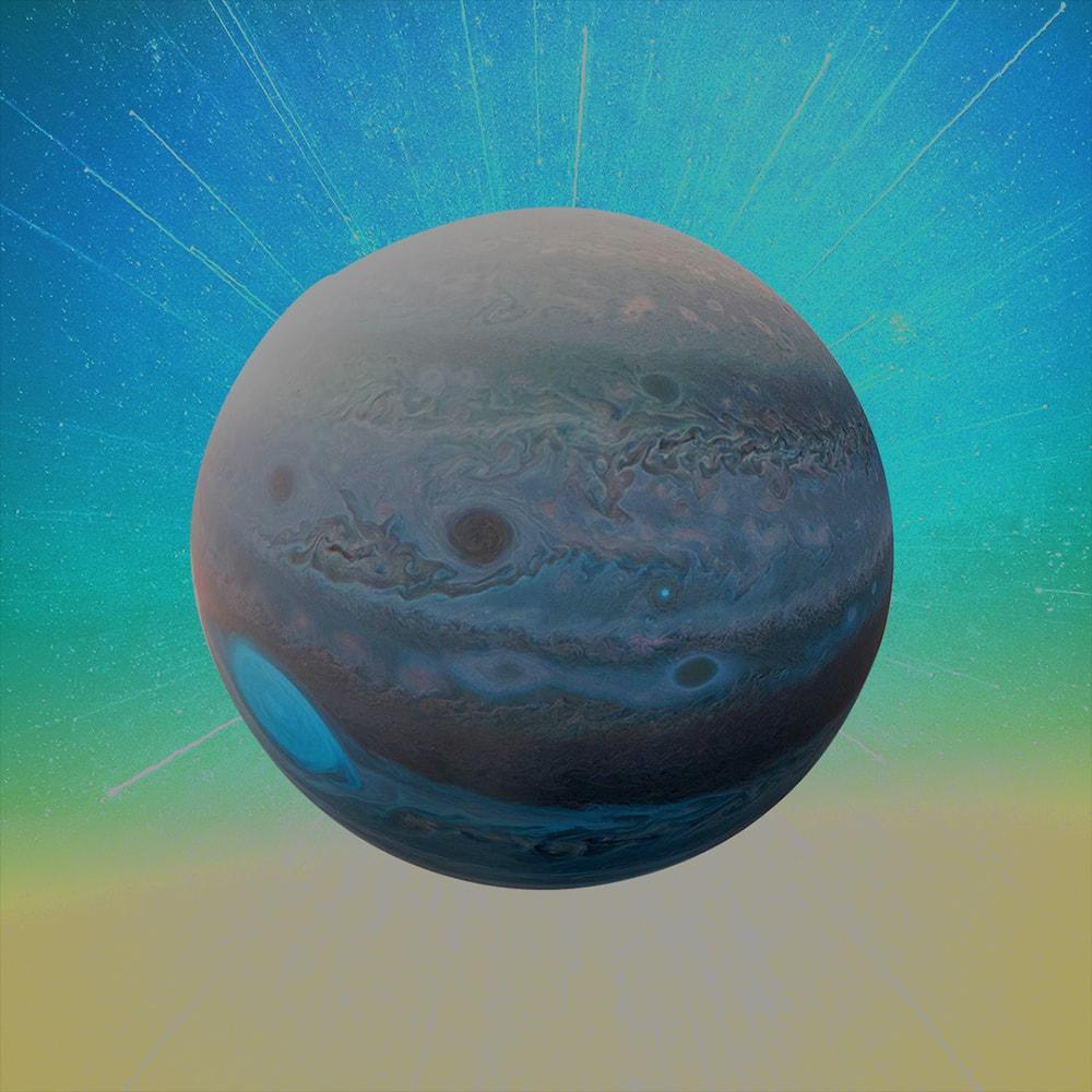Orbital Trance icon