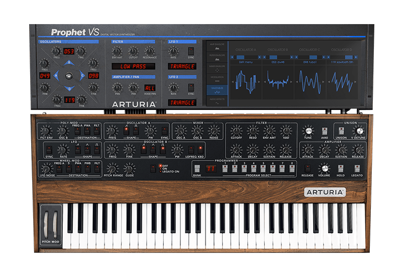 synthetiseur cs-80 yamaha virtuel gratuit