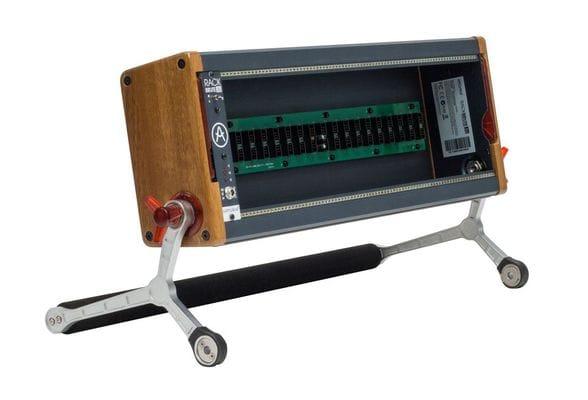 minilab-mkII-6-thumb