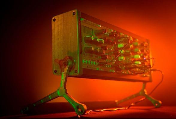 minilab-mkII-10-thumb