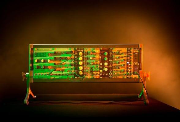 minilab-mkII-3-thumb
