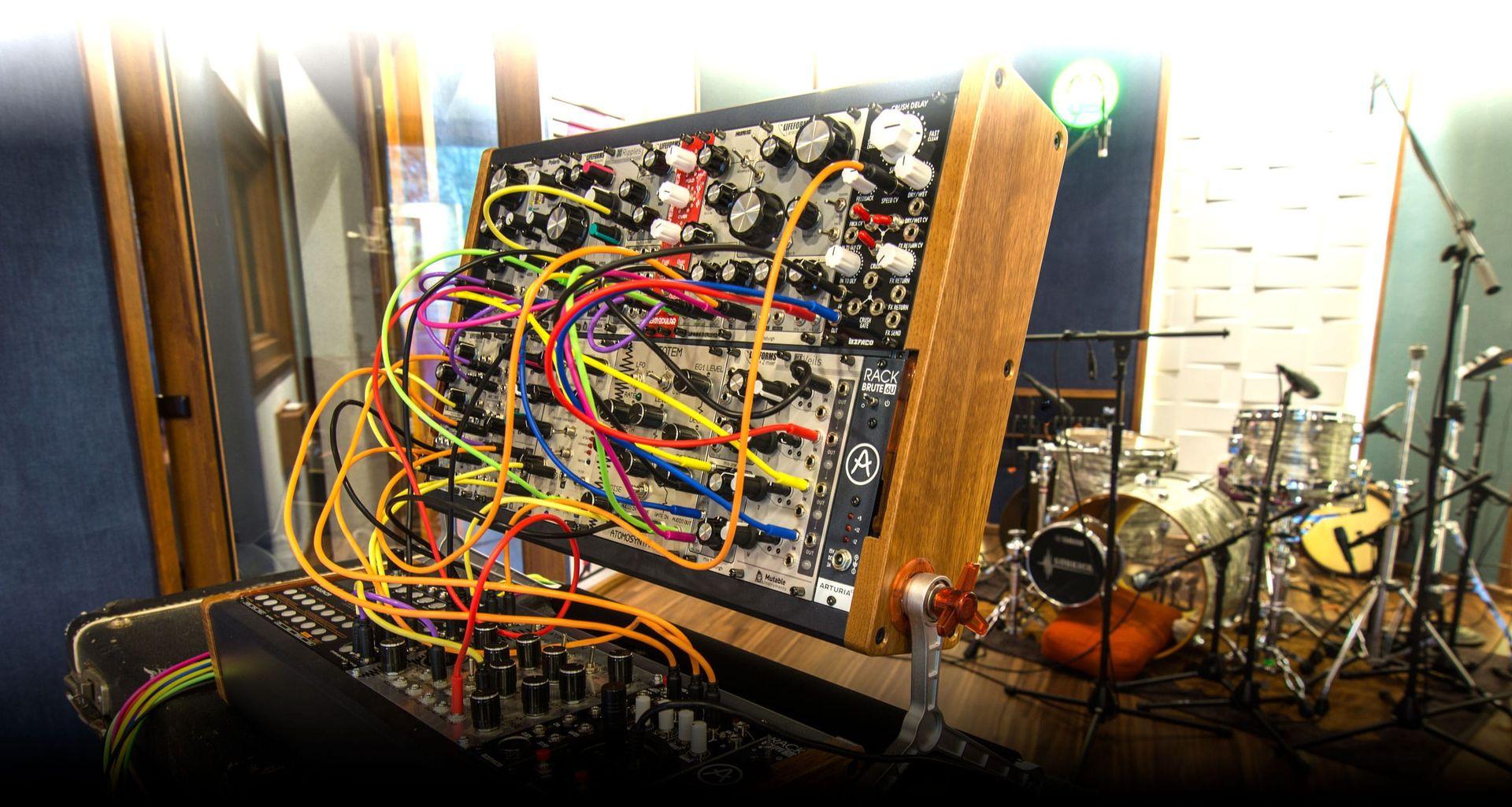 register my instrument