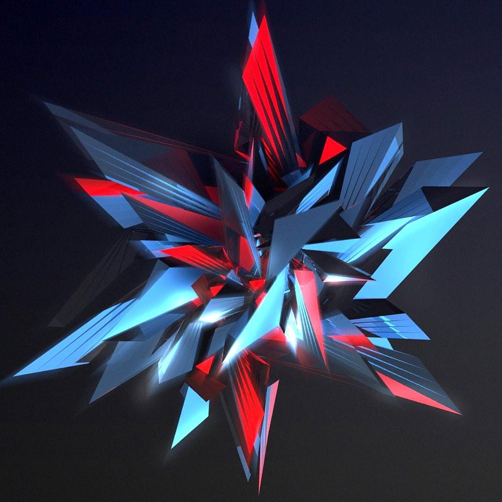 Razor Bass icon