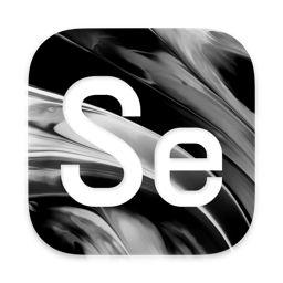 SEM V icon
