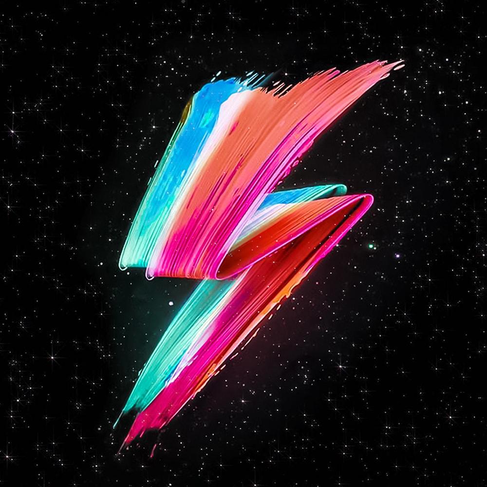 Stardust icon