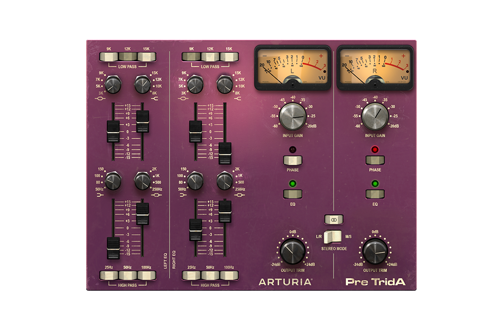 Universal Audio UAD Powered Plugins and Apollo Forums
