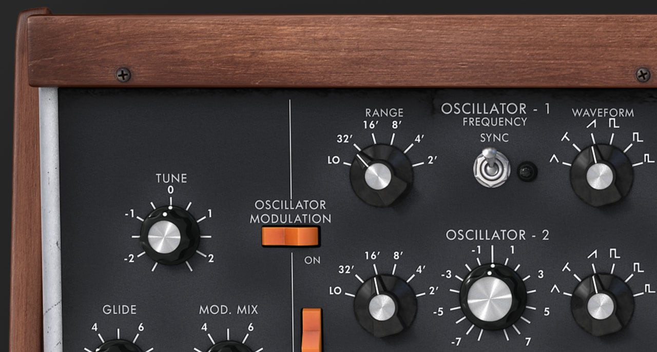 Arturia V Collection 7 (3 New Instruments plus Several Updates