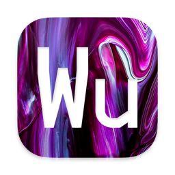 Wurli V icon
